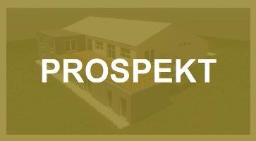 hikc prospekt