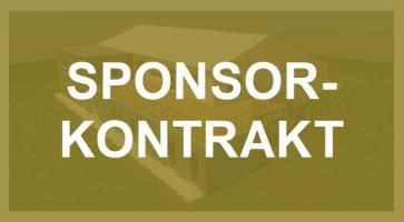 hikc sponsorkontrakt