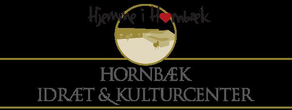Hornbæk Idræt & KulturCenter